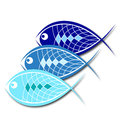 Free Design For Business, Fish Stock Photography - 28380472