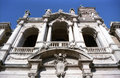 Free The Basilica Di Santa Maria Maggiore In Rome Royalty Free Stock Photo - 28381745