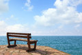 Free Relax Place Stock Photography - 28389272