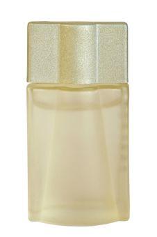 Free Perfume Bottle Stock Images - 28382984