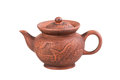 Free Traditional Teapot Royalty Free Stock Photography - 28391987