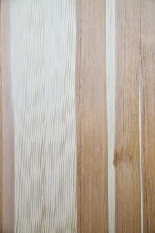 Free Texture Of Wood Stock Images - 28398054