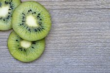 Free Kiwi Stock Photography - 28399142