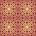 Free Seamless Design 13 Stock Photos - 2846103