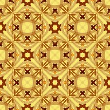 Free Pattern 1211 Royalty Free Stock Photography - 2846177