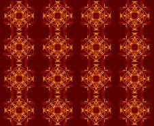 Free Pattern 1212 Stock Photography - 2846202
