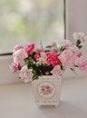 Free Autumn Bouquet Stock Photos - 28400633