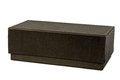 Free Black Cardboard Box Royalty Free Stock Image - 28400696