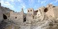 Free Cappadocia Stock Image - 28402881
