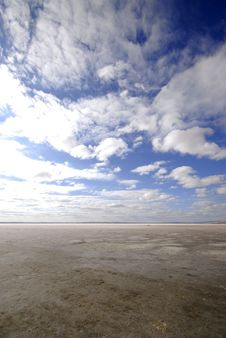 Free Great Salt Lake Stock Photos - 28403343