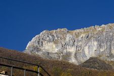 Free Apuan Alps Stock Images - 28403464