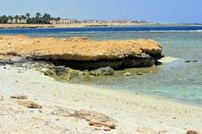 Free Marsa Alam Royalty Free Stock Images - 28410749