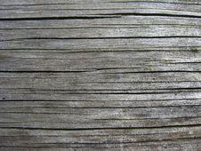 Free Wooden Dark Background Stock Photos - 28413813