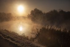 Free Sunrise Stock Photos - 28419813