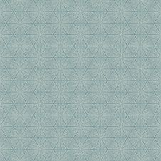 Free Seamless Pattern In Teal Color Royalty Free Stock Images - 28420379