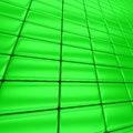 Free Green Bars Royalty Free Stock Photo - 28438115