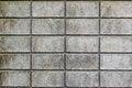 Free Block Work Wall Texture Royalty Free Stock Photo - 28439735