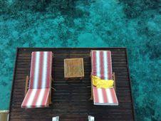 Free Maldives Stock Image - 28436591