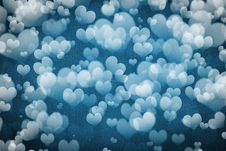Free Valentine S Day Background Stock Images - 28439654
