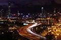 Free Hong Kong Container Terminal Stock Photos - 28447043