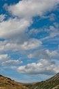 Free Rila&x27;s_sky Royalty Free Stock Image - 28449146