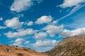 Free Rila Mountain Stock Photos - 28449193