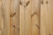 Free Wooden Background Royalty Free Stock Image - 28442166