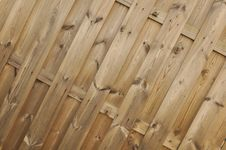 Free Wooden Background Royalty Free Stock Photo - 28442205