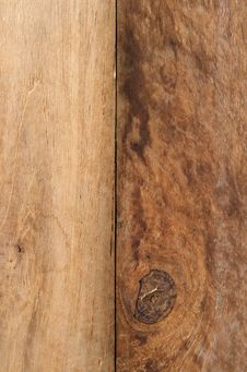 Free Wood Texture Royalty Free Stock Image - 28442596
