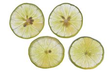 Free Lime Royalty Free Stock Photos - 28443518