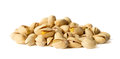Free Pistachio Nuts Royalty Free Stock Image - 28450706