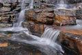Free Small Waterfall Stock Photos - 28458913