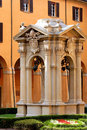 Free Bologna Stock Photo - 28462220