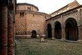 Free Bologna Royalty Free Stock Photography - 28462247