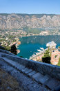 Free Kotor Bay, Montenegro Stock Images - 28467664