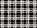Free Metal Grid Stock Image - 28469121