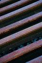 Free Steel Rails Stock Photos - 28476453