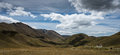 Free Lindi Pass, New Zealand Royalty Free Stock Photo - 28479815