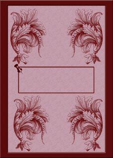 Free Pink Background Stock Photo - 28470290
