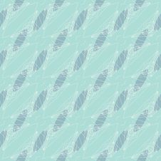 Free Retro Vector Graphic Cosmic Surreal Pattern Royalty Free Stock Image - 28470776