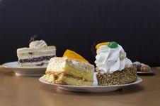 Free Cake Royalty Free Stock Images - 28478629