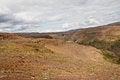 Free The Putorana Plateau Stock Photos - 28484443