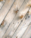 Free Wooden Board Stock Photos - 28484463