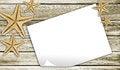 Free Sheet Of Paper Stock Image - 28489111