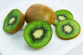 Free Reasonable Kiwis Stock Image - 28489311