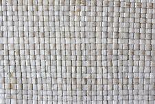 Free Basket Texture Background Stock Photos - 28486083