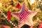 Free Xmas Decoration Stock Images - 28483774