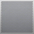 Free Perforated Plastic Background Stock Image - 28495621