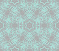Free Silver Vector Geometrical Pattern, Background Royalty Free Stock Photo - 28498155