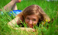 Free Hiding Stock Photo - 28498370